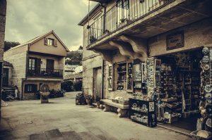 houses-1590510_960_720