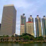 タワーマンションの定義って何?住宅営業マンが思うタワーマンションの問題点は?