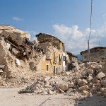 6年前の東日本大震災(3.11)で学んだ教訓!今すぐ出来る3つの地震対策とは?