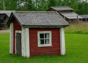 finland-1236588_960_720