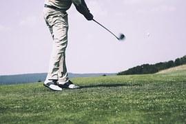 golf-1486354__180