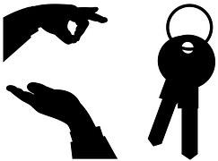 keys-1317392__180