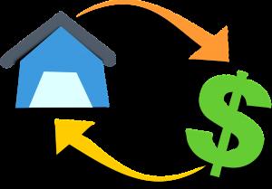 mortgage-149882_960_720