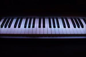 piano-773735_960_720