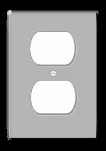 switch-156834_960_720