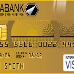 住宅ローンが通らない?クレジットカードを解約すれば借入額が増えるってホント?