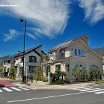 新築戸建の最終1棟を購入するメリットについて【建売住宅】