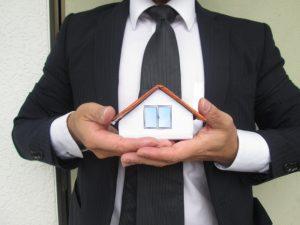 住宅購入を成功に導くコツ