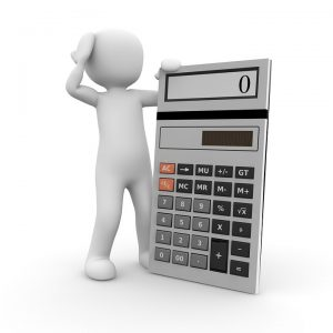 calculator-1019743_960_720