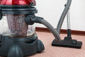 vacuum-cleaner-657719_960_720