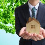 あなたの土地売却はその不動産屋で大丈夫?仲介会社の選ぶ際の注意点とは