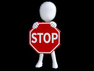 stop-1829082_960_720