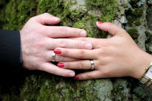 wedding-515983_960_720