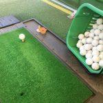 ゴルフ初心者が今話題のゴルフパフォーマンスでスコア100切りレッスンに行って教わったことは?