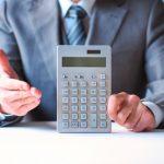 不動産屋が紹介する銀行で審査すべき?ローン審査を自ら行う2つのメリット