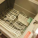 食洗器を使わないのはマジで勿体ない!ビルトイン食洗器を使用すべき6つのメリット