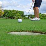 20代ゆとり社員の俺がゴルフをはじめて本当に良かったと思う3つのメリット