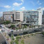 再開発を行う川口駅東口は不動産投資の狙い目にならない3つの理由を川口市民が解説する。